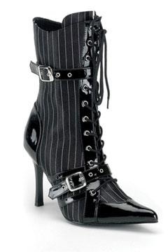 Daring Boot