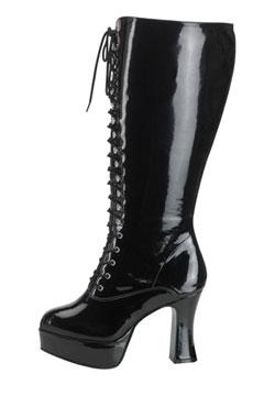 Exotica Boot