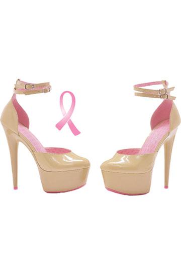 Carissa Platform Shoe