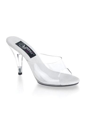 Caress Shoe