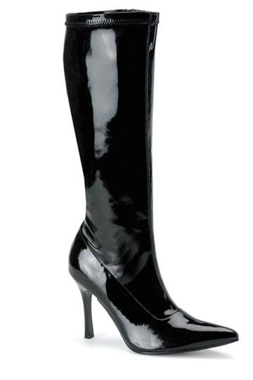Lust Boot