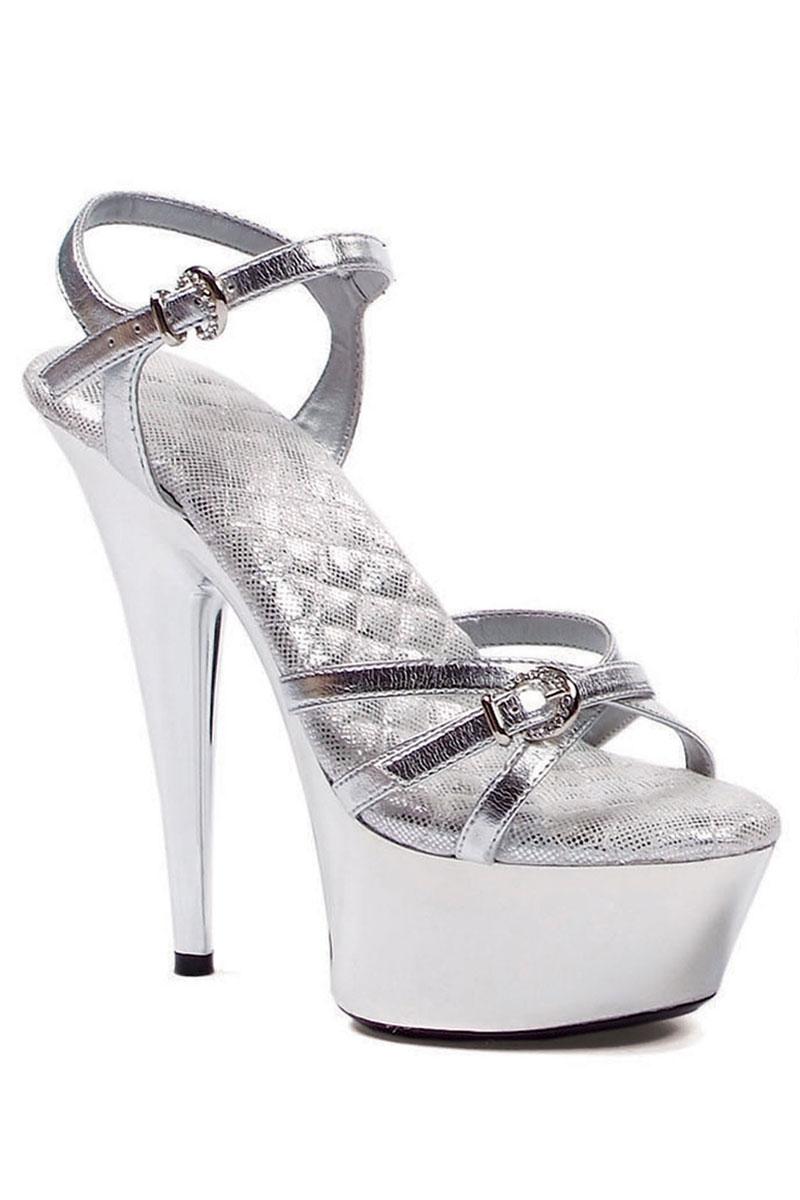 Kendall Platform Shoe