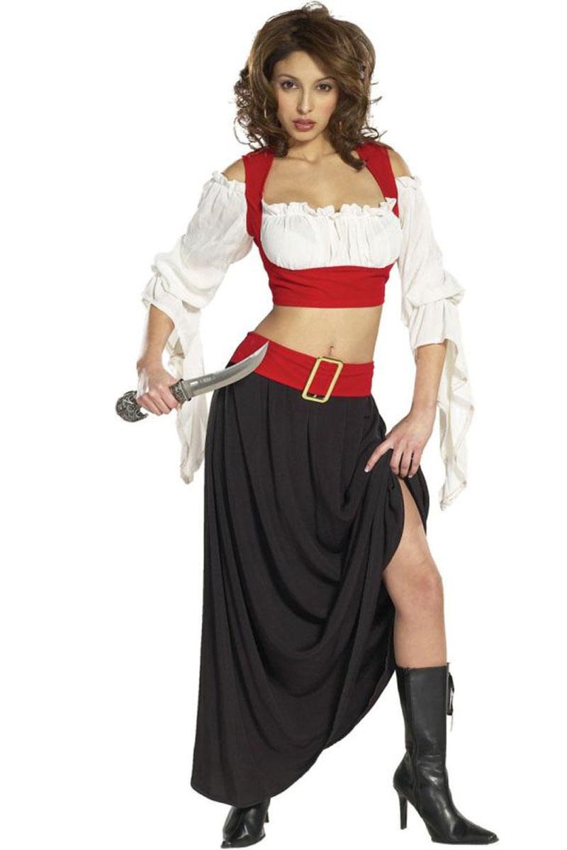 Renaissance pirate costume by cinema secrets foxy lingerie - Robot de cocina lady master future ...